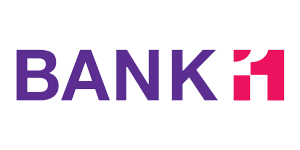 Bank11 logo
