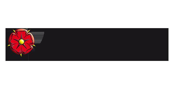 Lippische Logo
